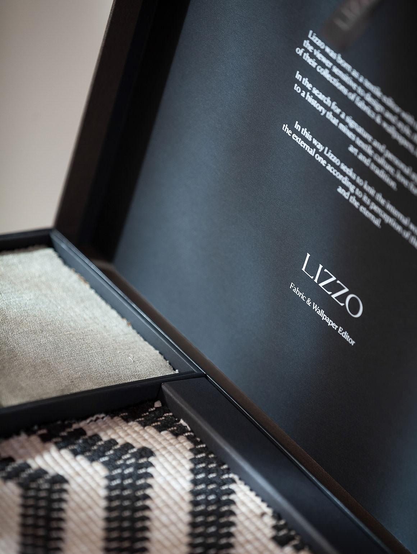LIZZO-caja_TOP_detalle-12