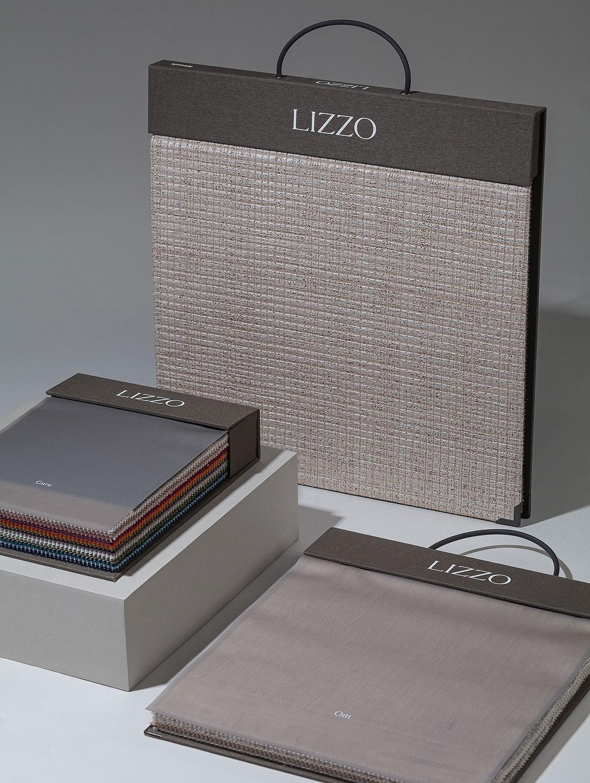LIZZO-muestrarios-1