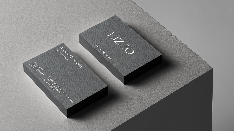 LIZZO-tarjetas-6-1